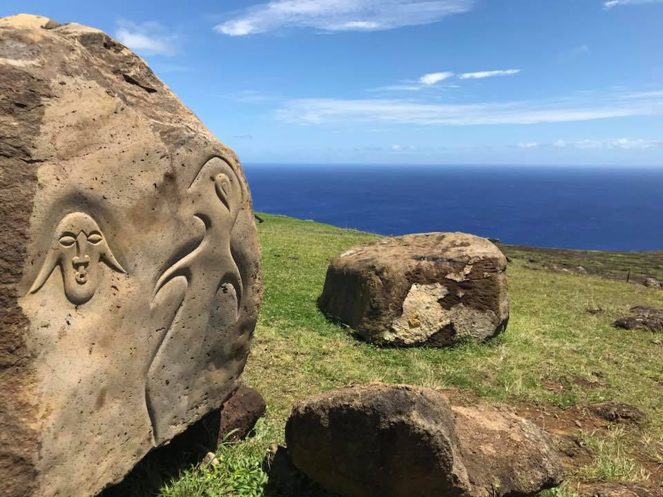 Explore Rapa Nui: Easter Island on a Budget